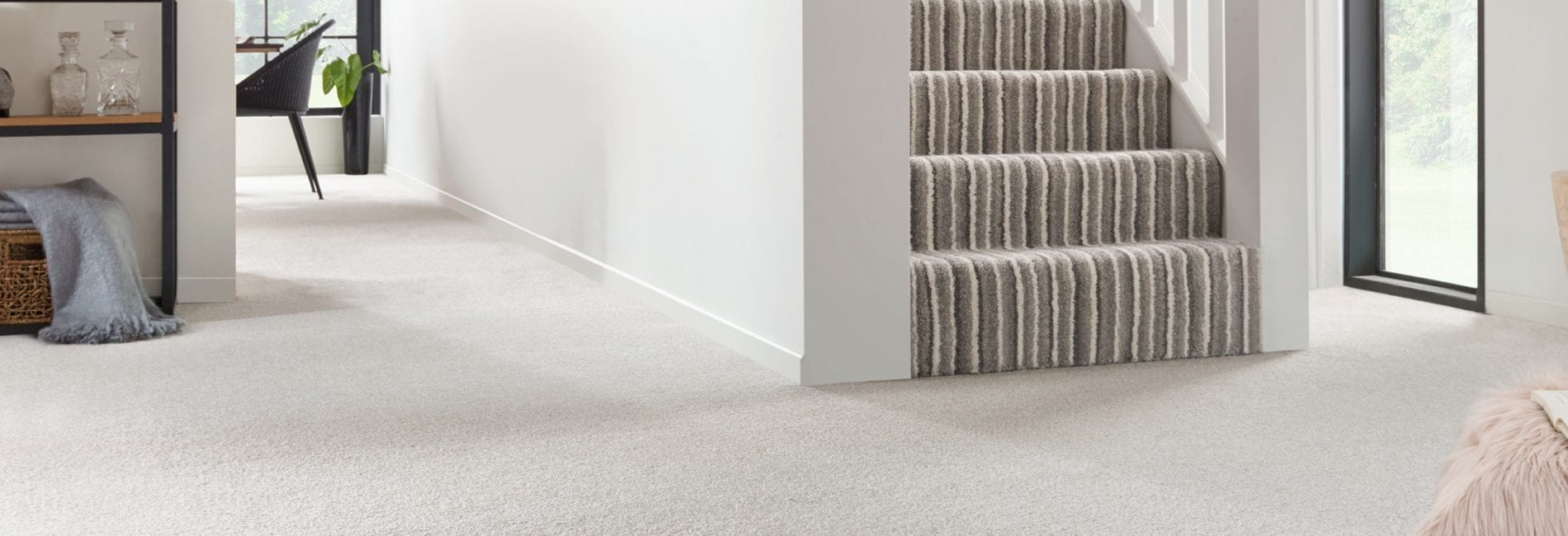 Carpet & Flooring | Leading UK Supplier of Floor Covering Products