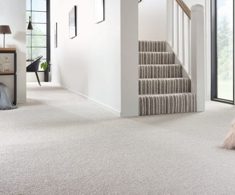 Carpet flooring leading uk supplier of floor covering for Floor covering software free